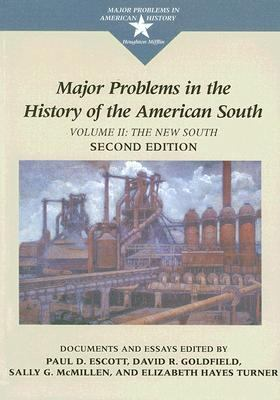 major problems in american indian history documents and essays Major problems in american colonial history: documents and essays (major problems in american documents and essays (major problems in american history.