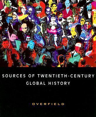 Sources of Twentieth Century Global History
