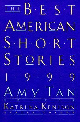 Best American Short Stories, 1999