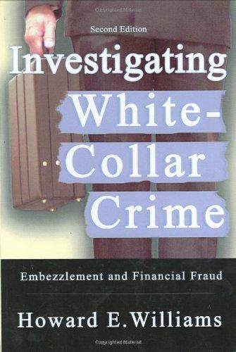 white collar crime embezzlement In addition to embezzlement, our criminal defense attorneys represent individuals facing a variety of white collar crimes: mortgage fraud tax fraud and tax evasion.