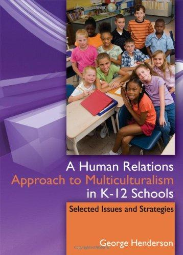 human relations school This feature is not available right now please try again later.