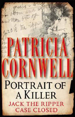 Portrait of a Killer: Jack the Ripper -- Case Closed