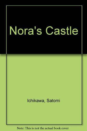 Nora's Castle
