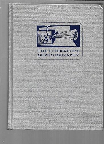Cassell's Cyclopaedia of Photography (The Literature of Photography)