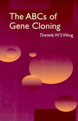 ABCs of Gene Cloning