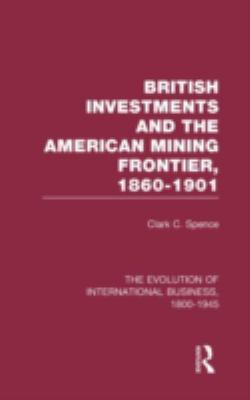 the rise of international business Internationalbusiness charles w l hill uploaded by munim rafin download with google download with facebook or download with email internationalbusiness charles.