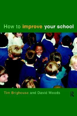 How to Improve Your School