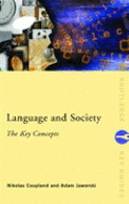 Modern Spiritualism: A History and Criticism Volume II: Volume 7,Rise of Vistorian Spiritualism