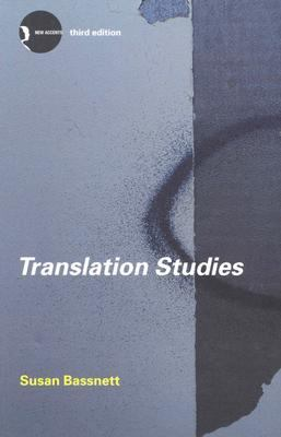 Translation Studies