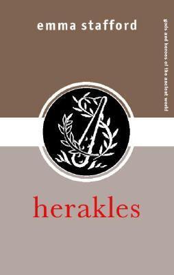 Herakles