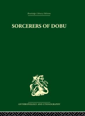 Sorcerers of Dobu