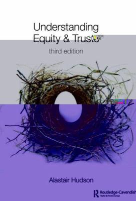 Understanding Equity and Trusts