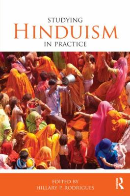 Hinduism in Practice - Rodrigues