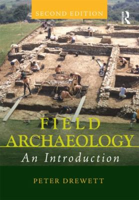 Field Archaeology