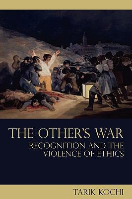 Other's War