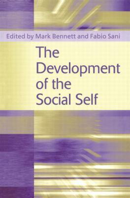 Development of the Social Self