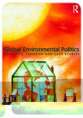 political enviroment case study Marketing theories – pestel analysis visit our marketing theories page to see more of our marketing buzzword busting blogs.