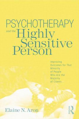 elaine aron highly sensitive person pdf