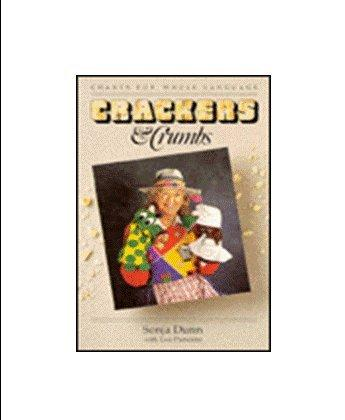 CRACKERS AND CRUMBS