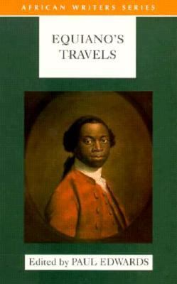 an overview of equianos travels narrative and life of olaudah equiano Olaudah equiano: biography, facts & books  his autobiography, the interesting narrative of the life of olaudah equiano, or gustavus vassa,  analysis & overview 3:48.