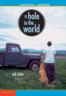 Hole in the World