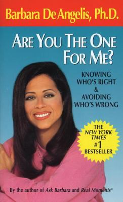 Are You the One for Me? Knowing Who's Right and Avoiding Who's Wrong