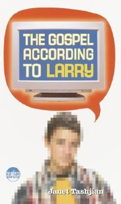Gospel According to Larry