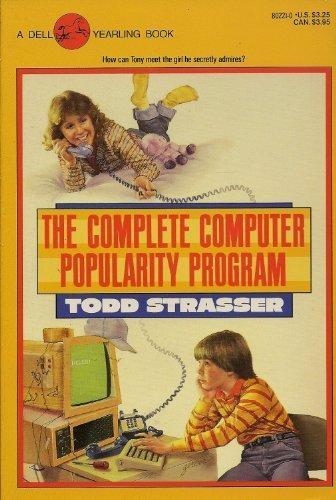 Complete Computer Popularity Program, Th