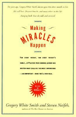 Making Miracles Happen