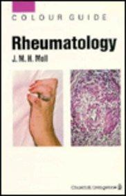 Rheumatology (Colour Guide)