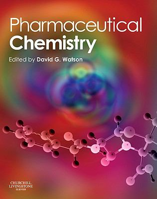 Pharmaceutical and Medical Chemistry