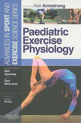 Paediatric Exercise Physiology