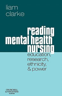 Contemporary Issues in Psychiatric Nursing