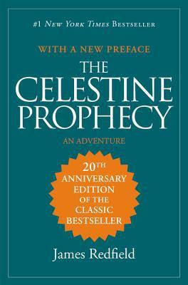 Celestine Prophecy An Adventure