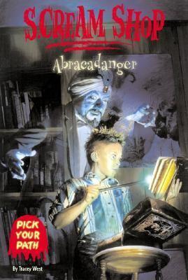 Abracadanger