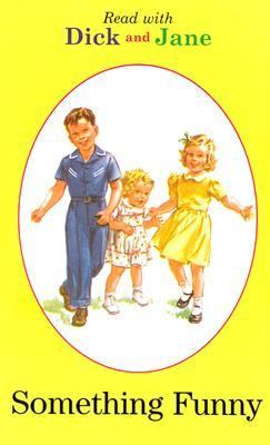 Dick and Jane Reading Collection 12 Volumes