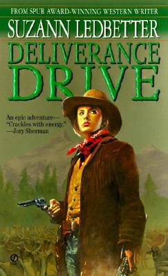 Deliverance Drive