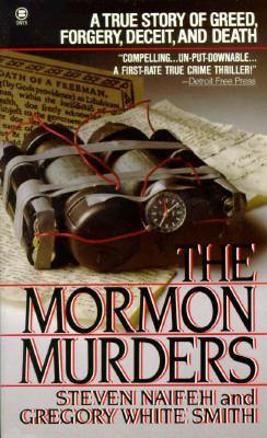 Mormon Murders