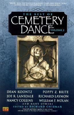 Best of Cemetery Dance