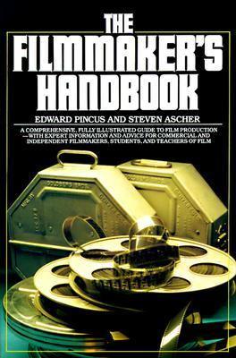 Filmmaker's Handbook
