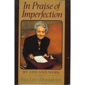 In Praise of Imperfection: My Life and Work (Sloan Foundation science series)