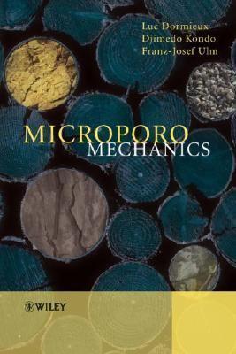 Microporomechanics