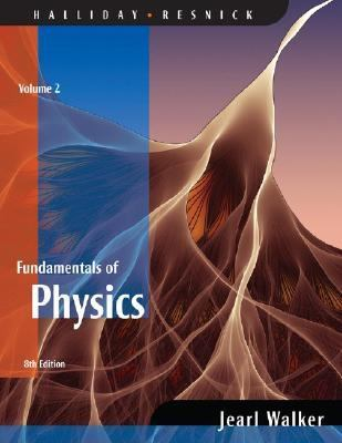 Fundamentals of Physics Chapters 21- 44