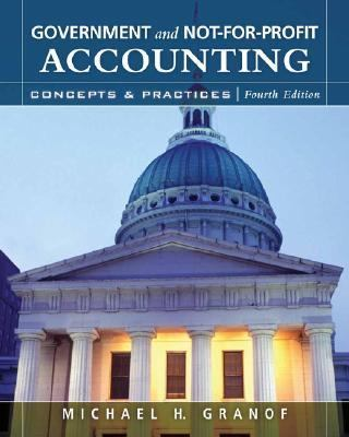 govt not for profit Accounting tutorials for government & not-for-profit accounting students including the wide variety of financial topics.
