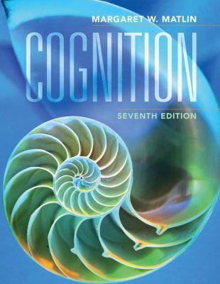 Cognition 7E