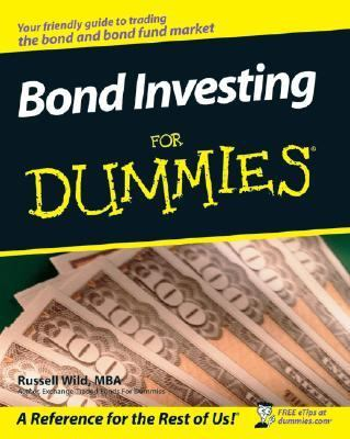 STOCKS FOR INVESTING DUMMIES IN