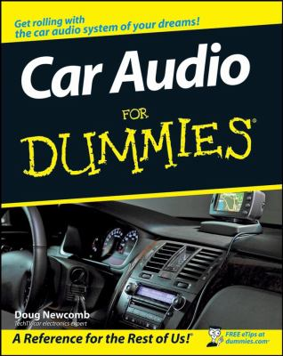 how to buy a used car for dummies