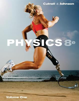 Physics: Chapters 18-32