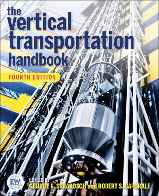 Vertical Transportation Handbook