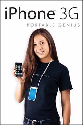iPhone 3G Portable Genius